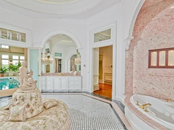 Incredibly Luxurious Mansion in Hickory Creek (3)