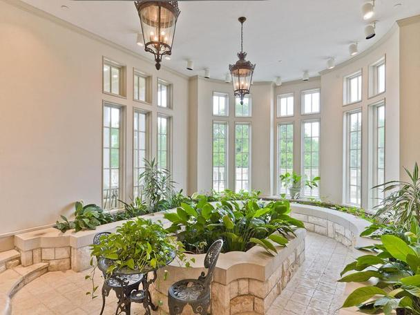 Incredibly Luxurious Mansion in Hickory Creek (2)