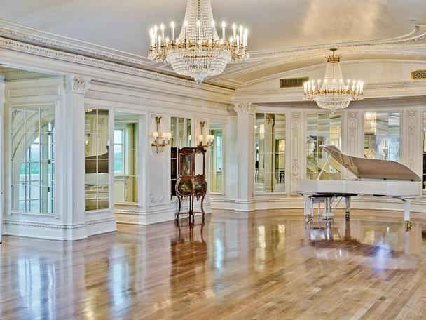 Incredibly Luxurious Mansion in Hickory Creek (23)