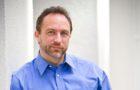 Jimmy Wales - Wikipediaorg