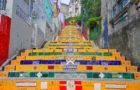 Lapa - Rio de Janeiro