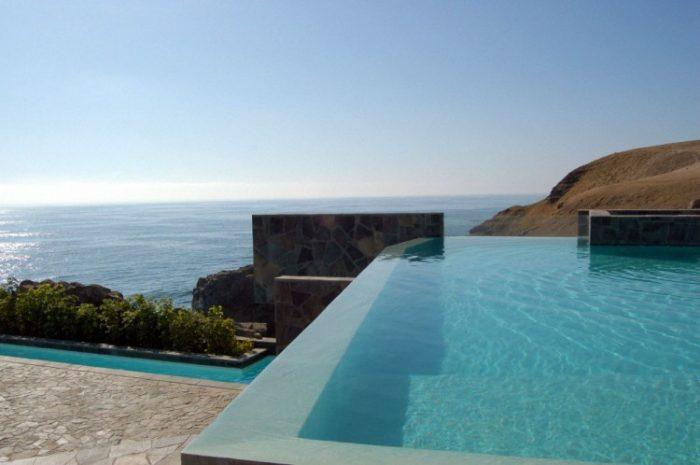 Lefevre Beach House by Longhi Architects (10)