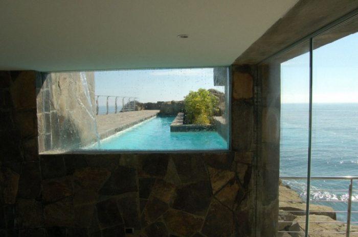 Lefevre Beach House by Longhi Architects (9)