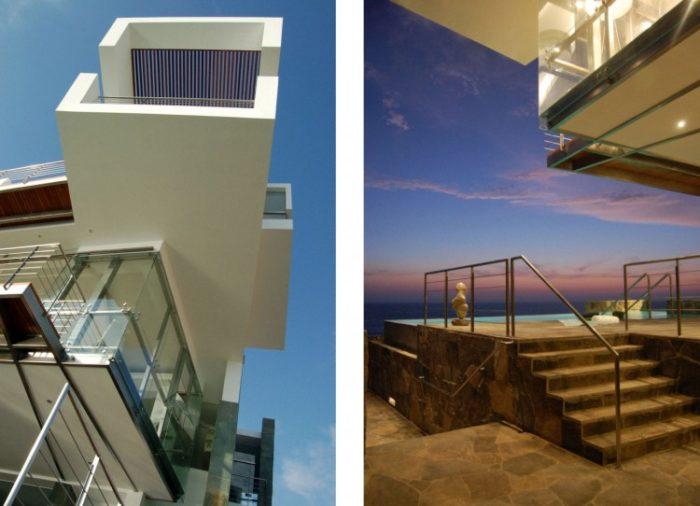 Lefevre Beach House by Longhi Architects (13)