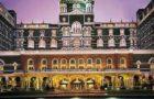 Taj Mahal Palace and Tower Mumbai (4)