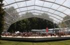The Concorso d'Eleganza Villa d'Este 2011 Names its Winners (17)