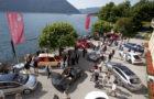 The Concorso d'Eleganza Villa d'Este 2011 Names its Winners (16)