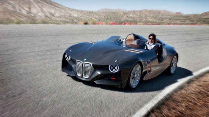 BMW 328 Hommage (1)