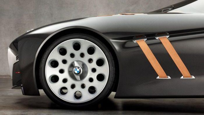 BMW 328 Hommage (8)