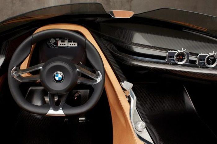 BMW 328 Hommage (7)
