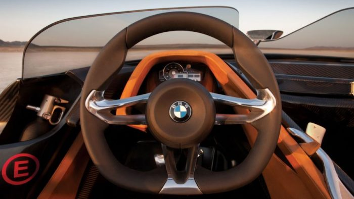 BMW 328 Hommage (6)