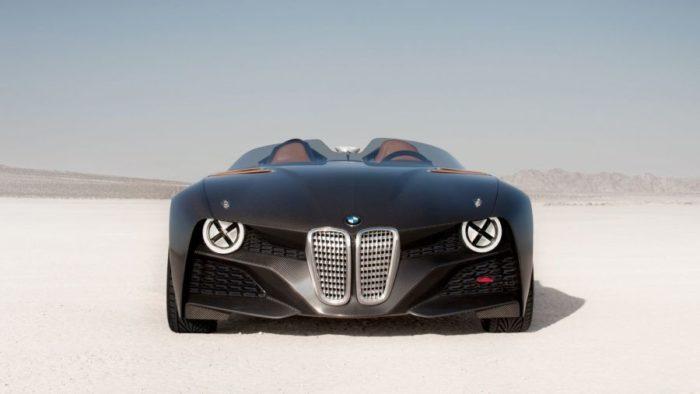 BMW 328 Hommage (5)
