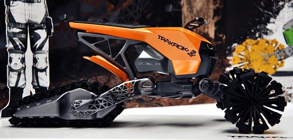 TrakRok Trike by Alexei Mikhailov (9)