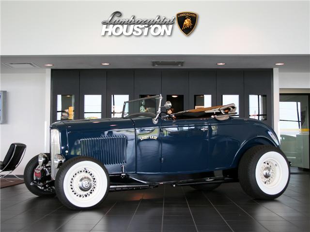 1932 Ford Highboy Roadster (84)