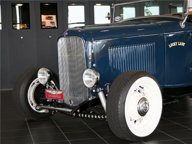1932 Ford Highboy Roadster (81)