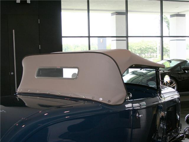 1932 Ford Highboy Roadster (68)