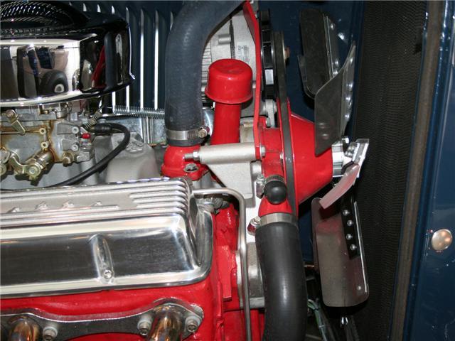 1932 Ford Highboy Roadster (58)