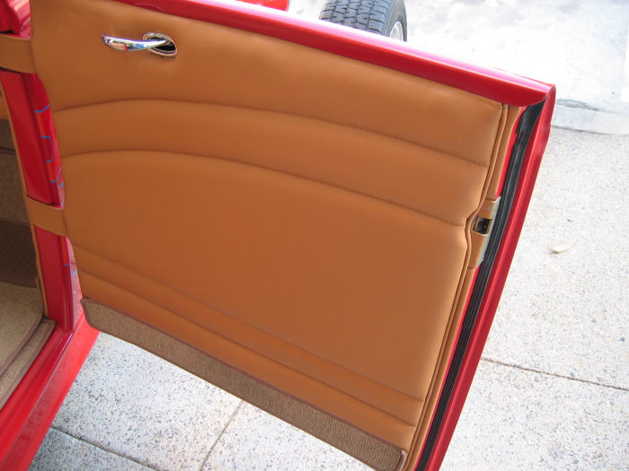 1932 Ford Highboy Roadster (23)