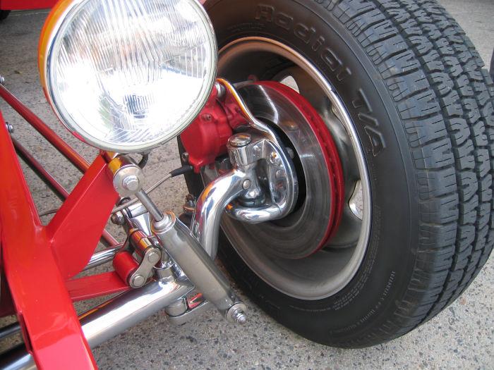 1932 Ford Highboy Roadster (21)