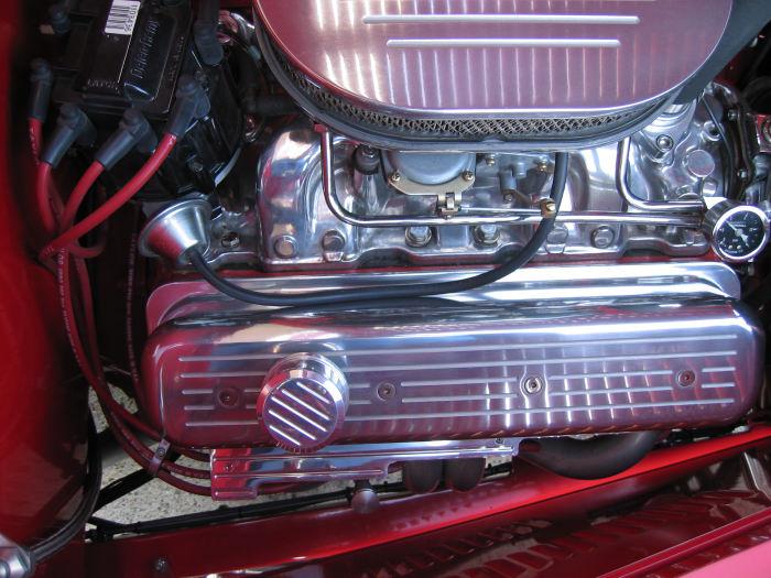 1932 Ford Highboy Roadster (16)
