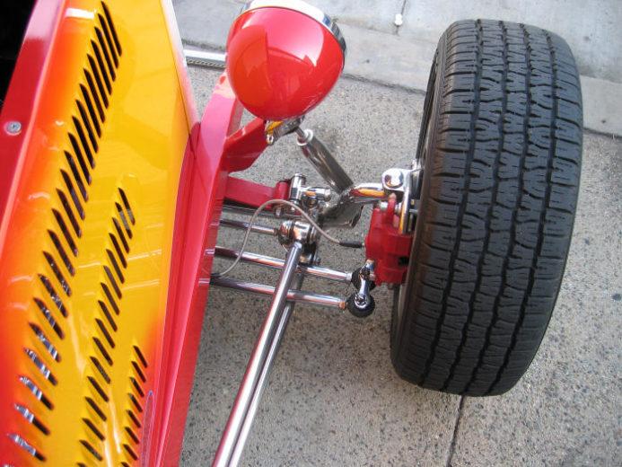 1932 Ford Highboy Roadster (12)