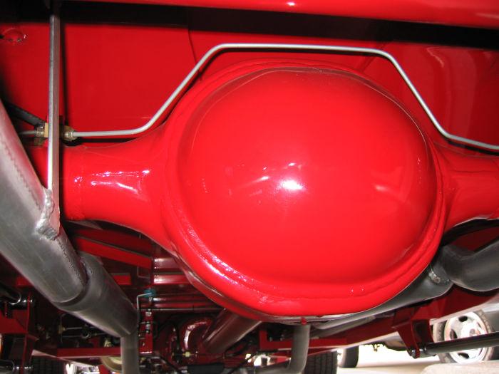 1932 Ford Highboy Roadster (8)