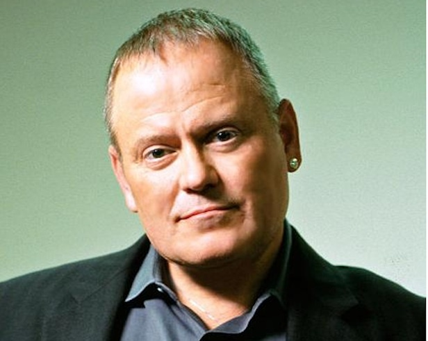 Bob Parsons Recipe for Becoming a Billionaire