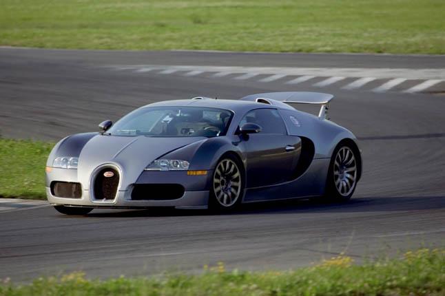 Bugatti Veyron 16.4 (78)