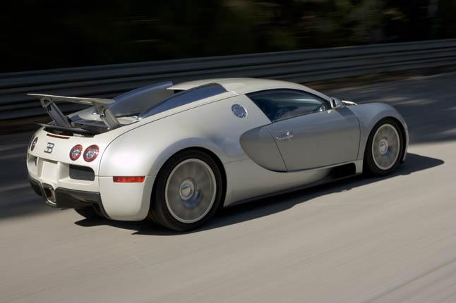 Bugatti Veyron 16.4 (77)