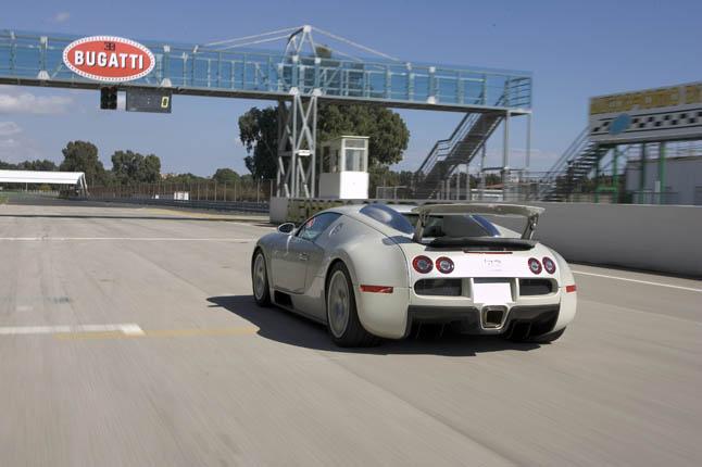 Bugatti Veyron 16.4 (76)