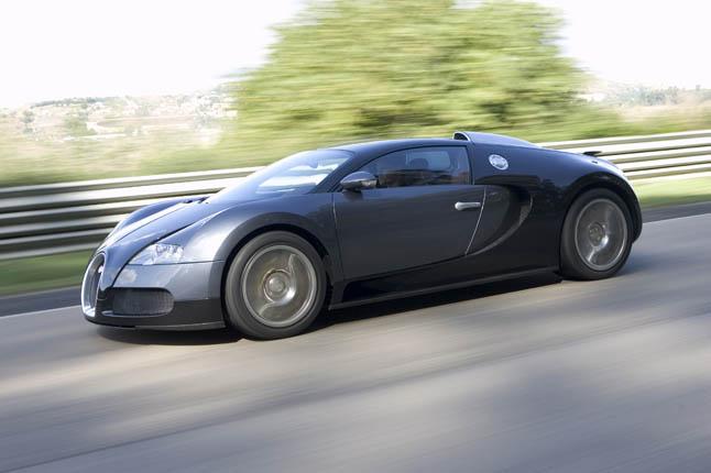 Bugatti Veyron 16.4 (75)