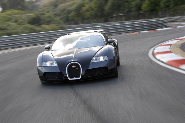 Bugatti Veyron 16.4 (74)