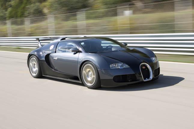 Bugatti Veyron 16.4 (73)