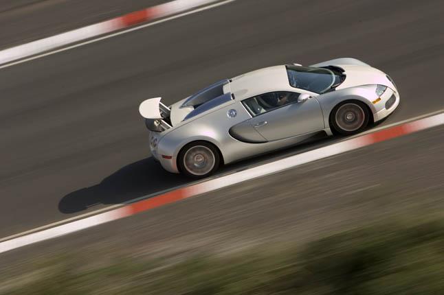 Bugatti Veyron 16.4 (72)