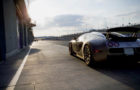 Bugatti Veyron 16.4 (89)