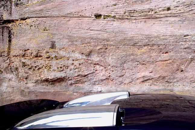 Bugatti Veyron 16.4 (66)