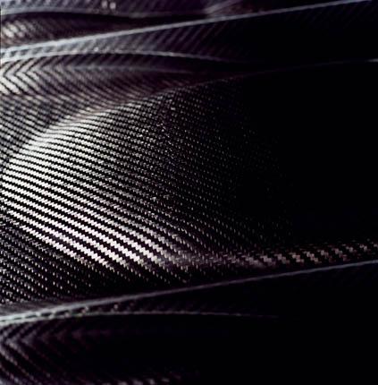 Bugatti Veyron 16.4 (65)