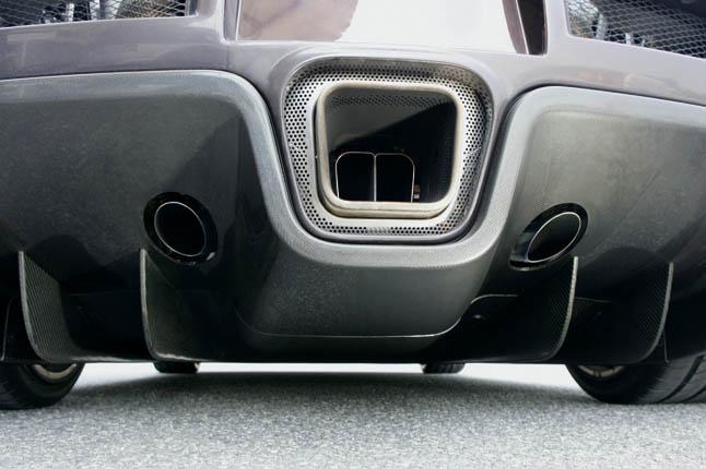 Bugatti Veyron 16.4 (64)