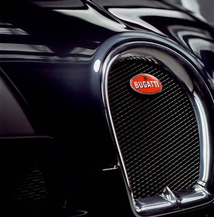 Bugatti Veyron 16.4 (62)