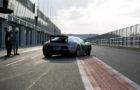 Bugatti Veyron 16.4 (88)