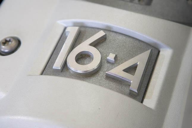 Bugatti Veyron 16.4 (61)