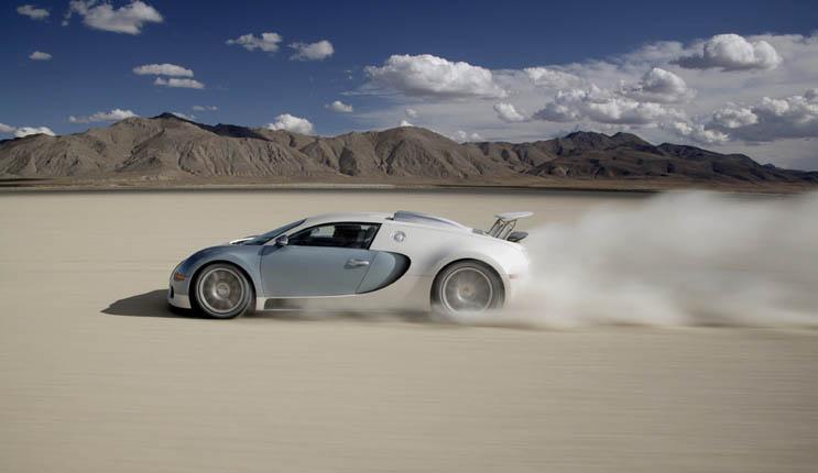 Bugatti Veyron 16.4 (57)