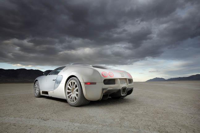 Bugatti Veyron 16.4 (56)