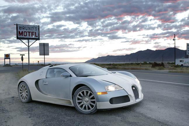 Bugatti Veyron 16.4 (52)