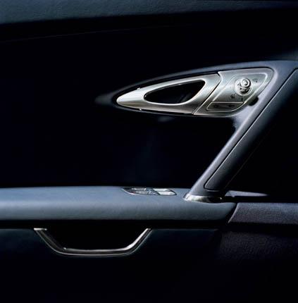 Bugatti Veyron 16.4 (50)