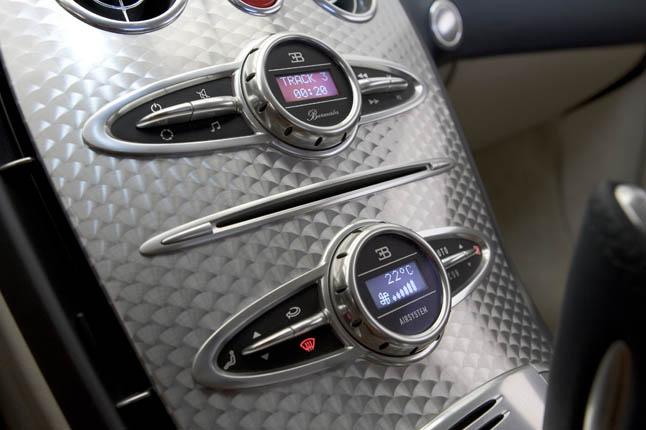 Bugatti Veyron 16.4 (42)