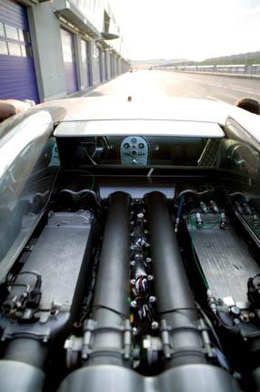 Bugatti Veyron 16.4 (86)