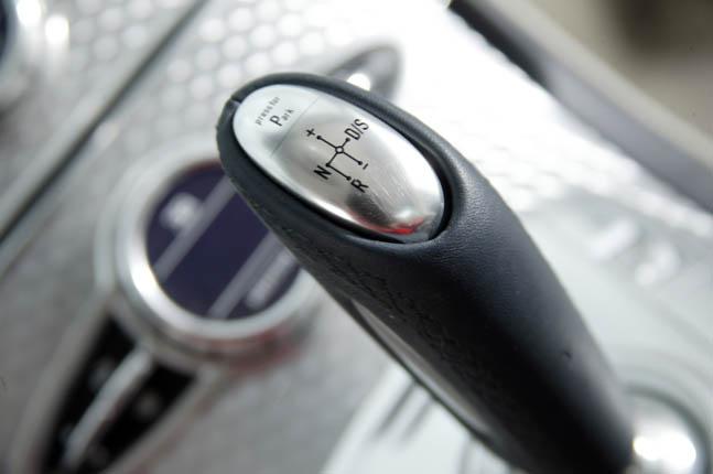 Bugatti Veyron 16.4 (41)