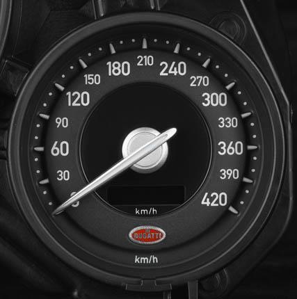 Bugatti Veyron 16.4 (40)