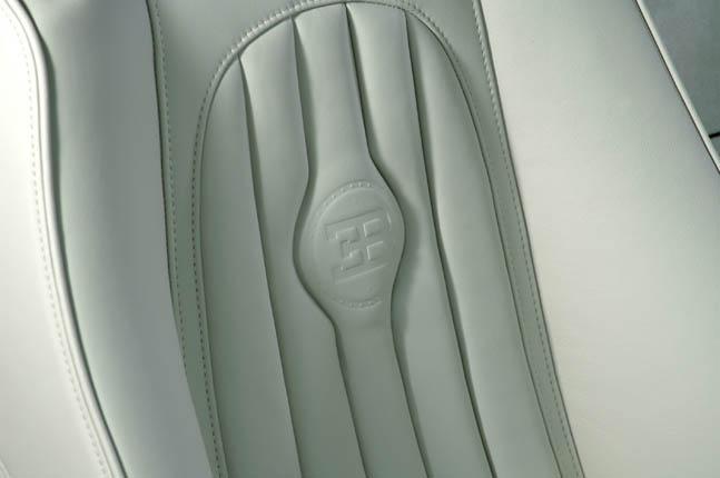 Bugatti Veyron 16.4 (38)
